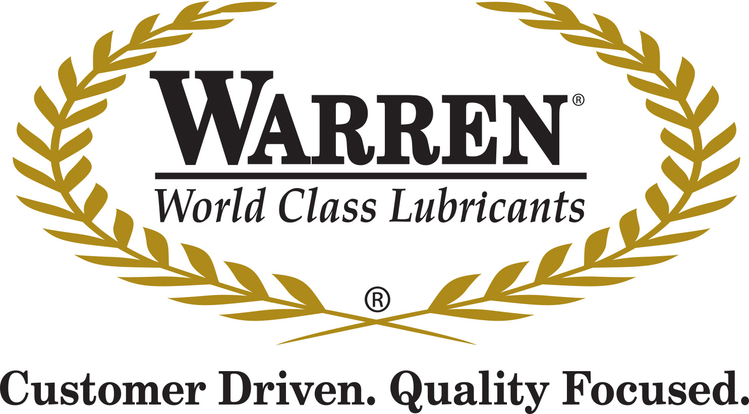 Warren logo color w tag line