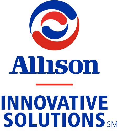 Allison Innovative Solutions