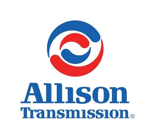 media gallery rh allisontransmission com Duramax D- Logo MX-13 Logo