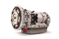 Allison Transmission introduces next generation of advanced