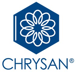 chrysan_logo_for_use_allison201105