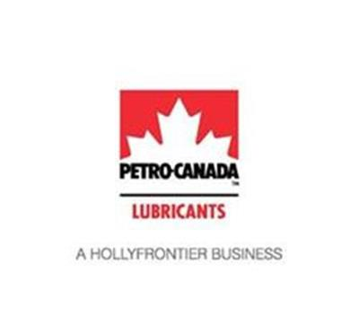 Petro_Canada_Logo_English_RGB_FULL