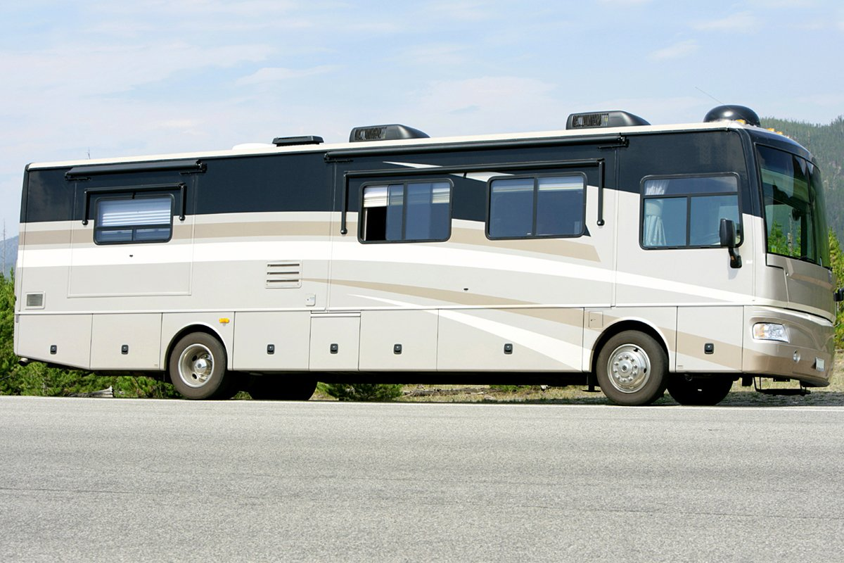 Lastest RV Exchange  Motorhome Swap  Campervan Rent  Worldwide