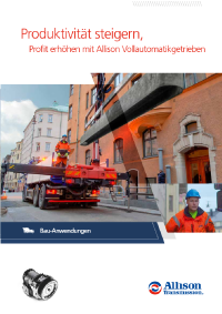 Construction Brochure - DE