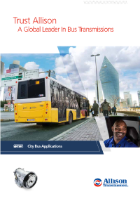 Sidebar_TransitBrochure_UK