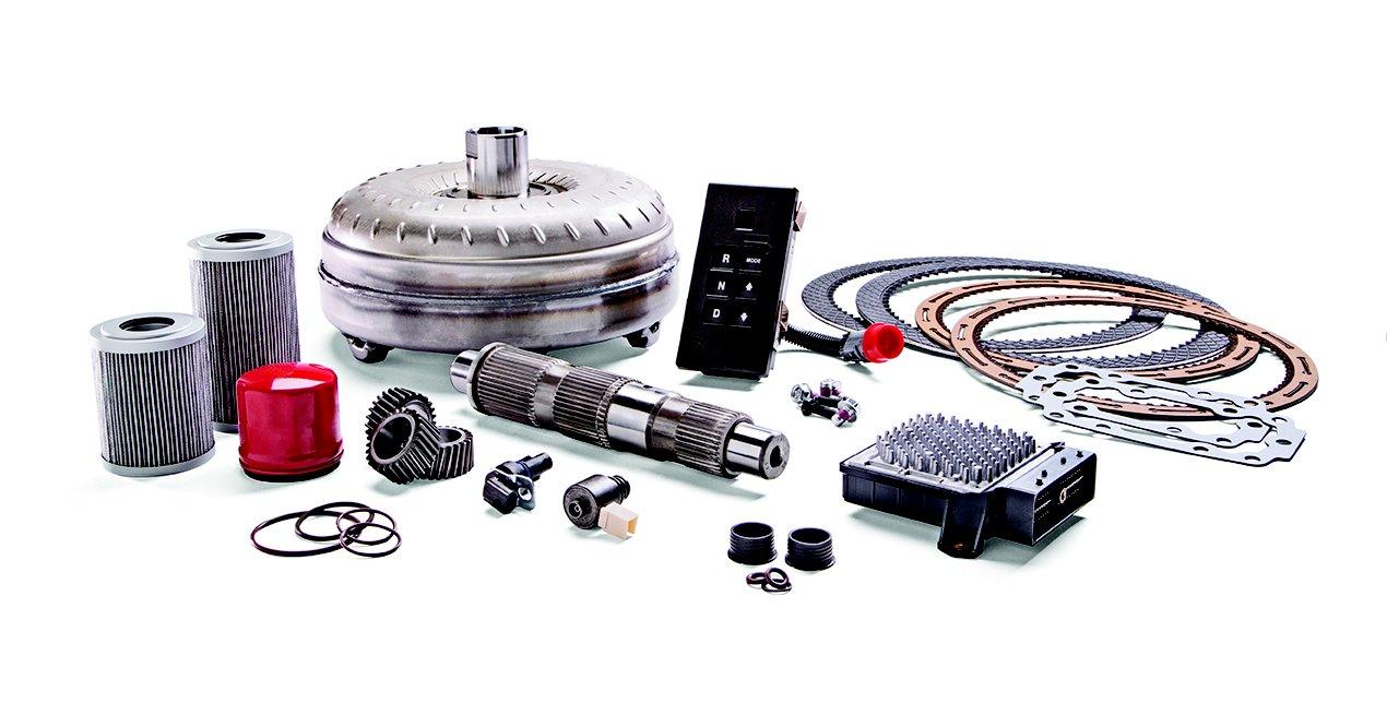 Allison Transmission Parts Catalog Duramax 1000 Wiring Diagram Genuine Rh Allisontransmission Com