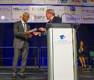 Allison Transmission donates $100,000 in support of minority youth in central Indiana